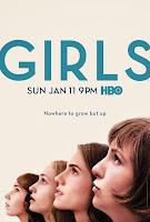 Serie Girls 3X01