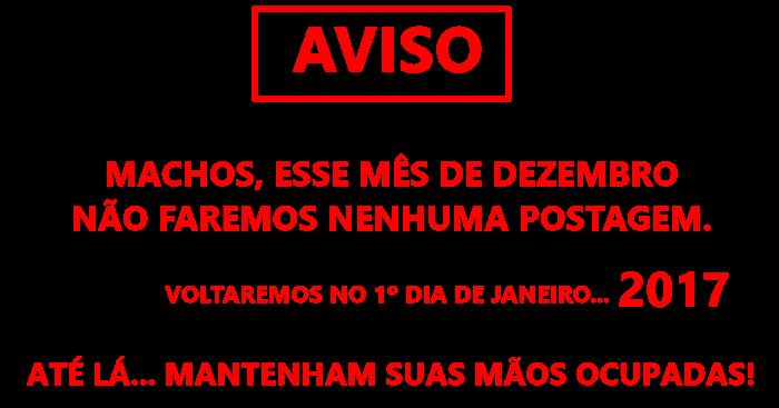 AVISO