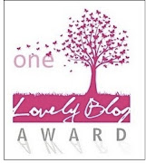 Premio de Las bodas de Laura