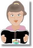 Estudos especiais para a liderança infantil