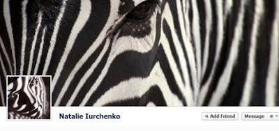 Foto Cover Facebook Lucu