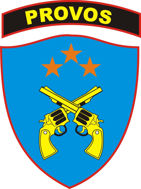Logo Bareskrim
