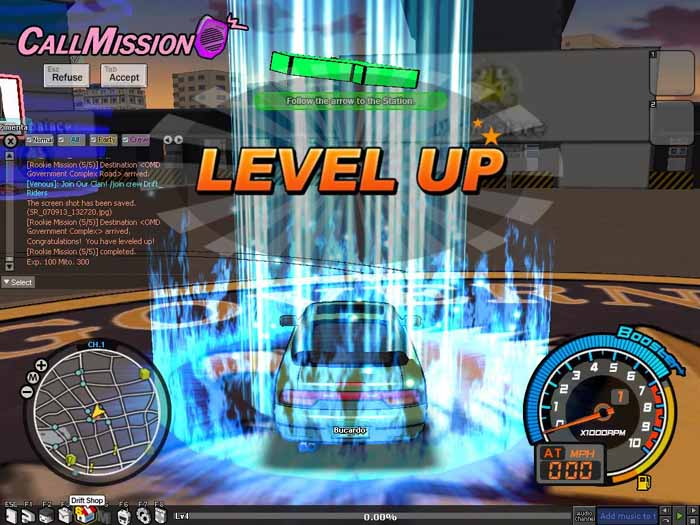 Software game full version blogspot