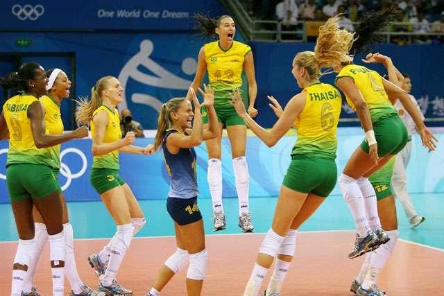 Brasil-Camerun-Mundial-Voleibol-Femenino