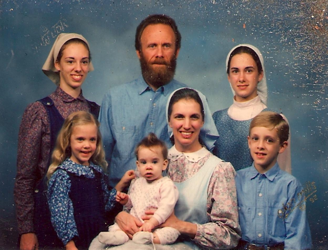 Фото с семейных рхивов 22 фотография