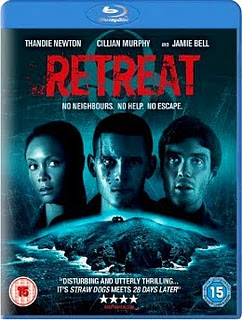 >Assistir Filme Retreat Online Dublado Megavideo
