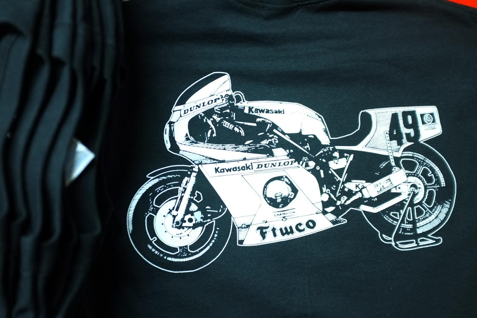 http://ftwco.bigcartel.com/