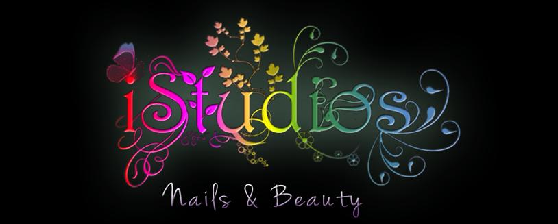 iStudios Nails&Beauty