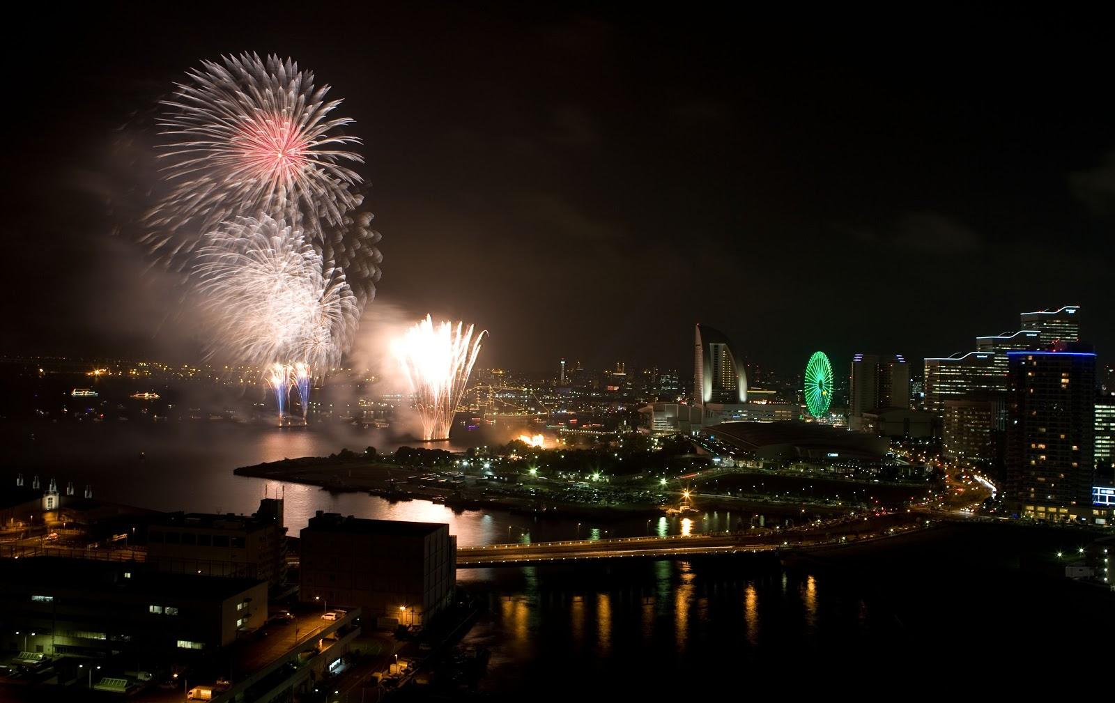 Yokohama ƨ�浜 A Voyage To Yokohama Kanagawa Prefecture