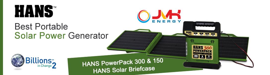 JMK Energy