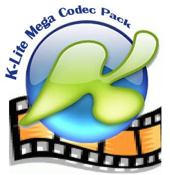 k lite codec pack full 9 8 free media player codecs softwaredudo free software downloads. Black Bedroom Furniture Sets. Home Design Ideas