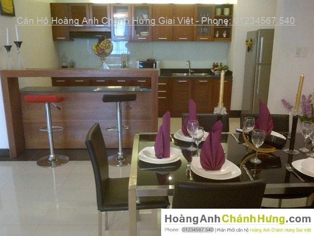 can ho Chanh Hung Giai Viet, Hoang Anh Giai Viet, Can Ho Giai Viet, www.HoangAnhChanhHung.com