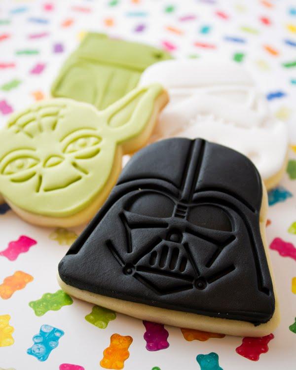 Objetivo: Cupcake Perfecto.: Mini post de una bloguera estresada