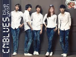 saranghae CN BLUE n HYUN