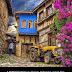 Osmanlı'dan Kalan Tarihi Miras