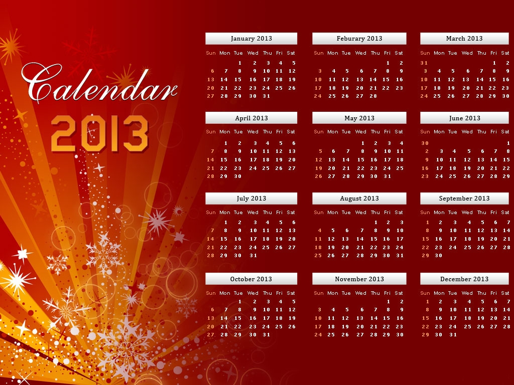Most Beautiful Happy New Year Wishes Greetings Cards Wallpapers 2013 016