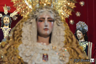 Virgen de las Mercedes