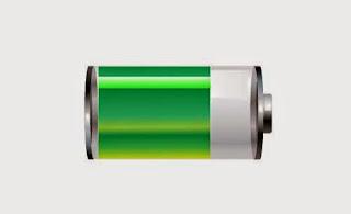 Tips Membuat Baterai Smartphone Kembali Seperti Baru Lagi
