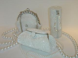 جهاز العروس