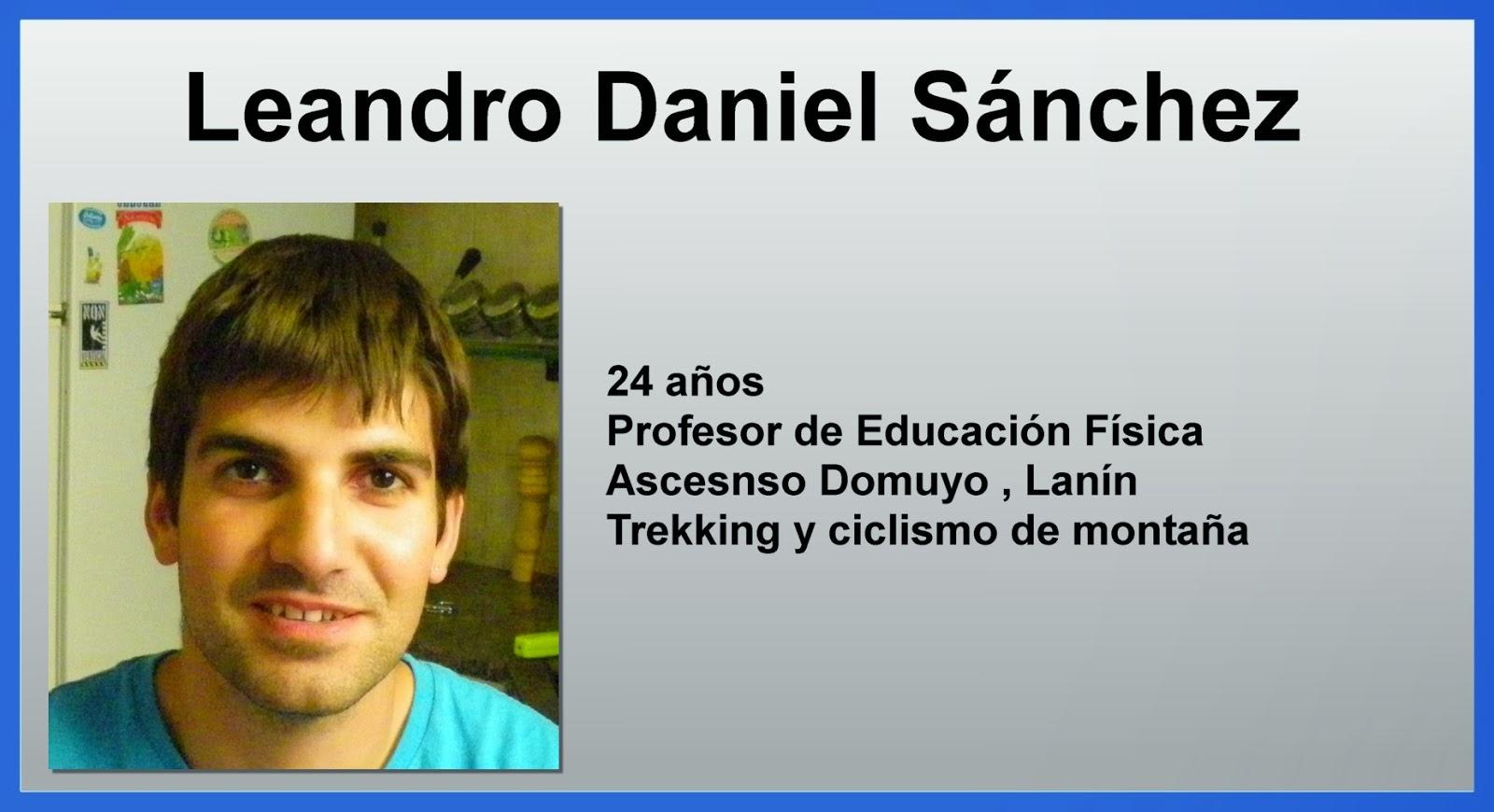 https://www.facebook.com/leo.sanchez.9809?fref=ts