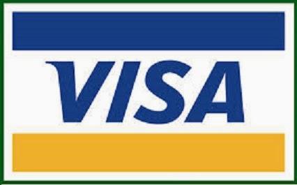 G n rateur de carte bancaire gratuit visa mastercard - Plafond livret jeune caisse d epargne ...