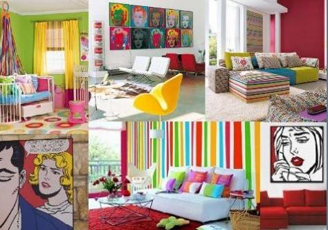 Sofas verde pistacho decorar tu casa es for Decoracion casa anos 60