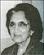 رقیه حبیب ابوبکر از نخستین زنان نماینده درمجلس نمایندگان،نویسنده و گوینده رادیو .