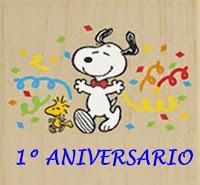 http://mividaenhojadepapel.blogspot.com.es/2014/10/aniversario-del-blog-sorteo.html