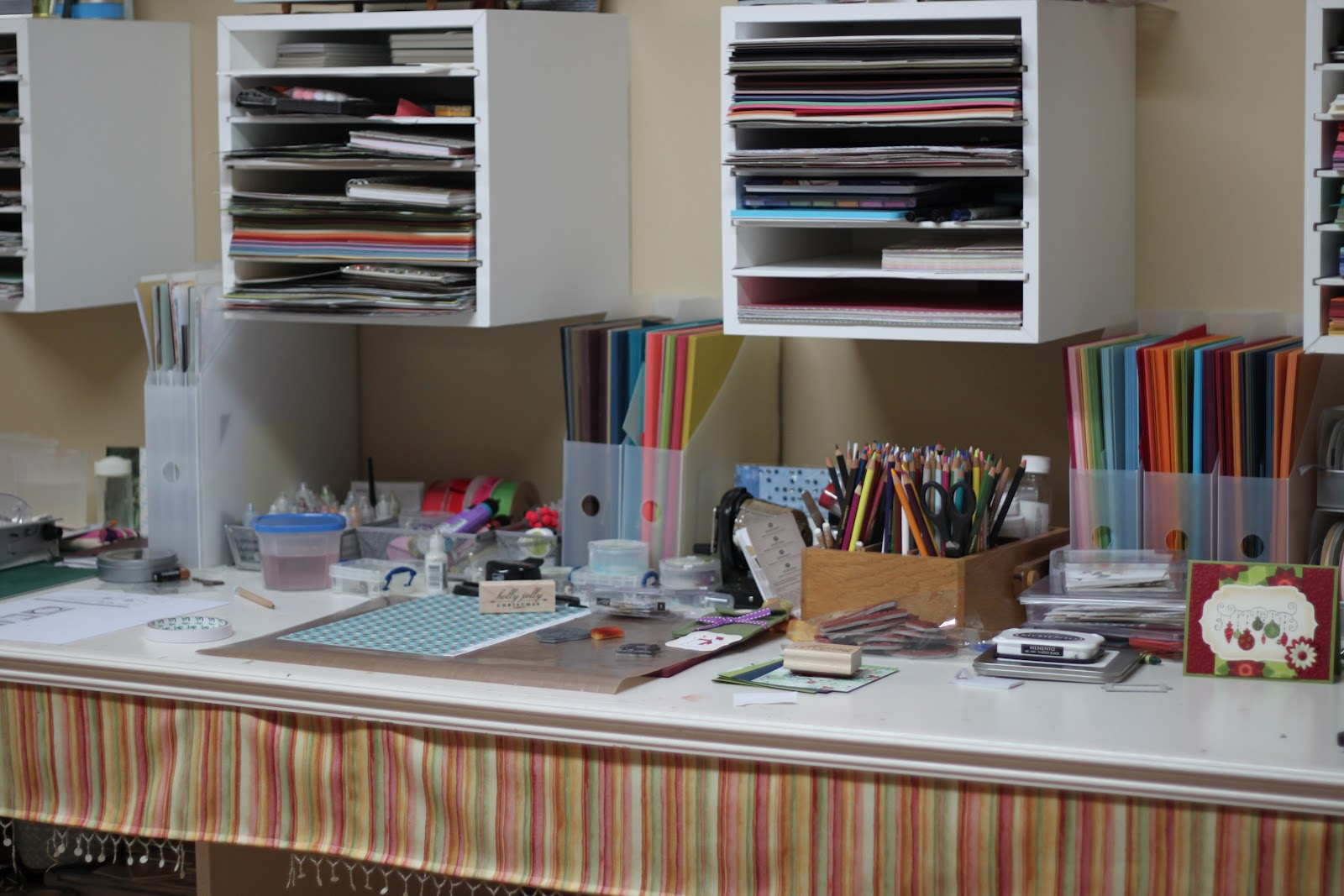 cheap office paper The online leader in eco-friendly, recycled, environmentally friendly, and green office supplies thegreenofficecom features over 60,000 items sorted according to.