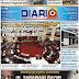 El Diario Del Cusco 18 Julio 2013