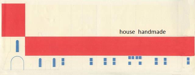 househandmade