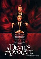 Phim Đứa Con Của Quỷ Satan
