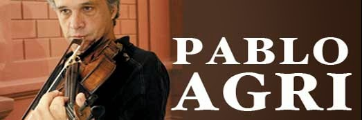 Pablo Agri