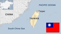 Taiwan executes six; prisoners were anaesthetised then shot