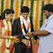Rahul and Chinmayi wedding reception photos-mini-thumb-11