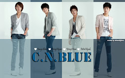 : : C.N.Blue_Boice : :