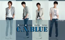 : : C.N.Blue_Boice : :