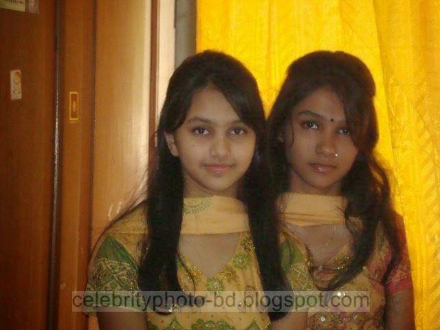 Deshi%2BGirls%2BPhotos%2Bof%2BDhaka%2BBangladesh%2BIn%2BFriendship%2BDay008