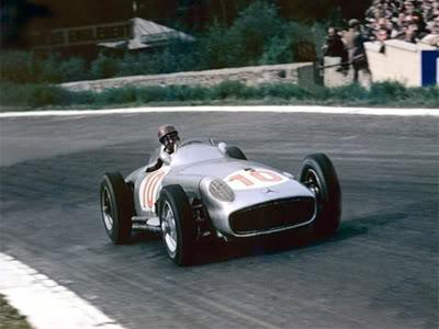 Gordon Bennett  Auto Racing on Cup La Competicion De Donde Saldrian La Mayoria De Colores