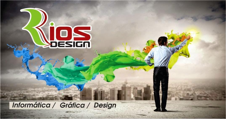 Rios Design, em Mairi