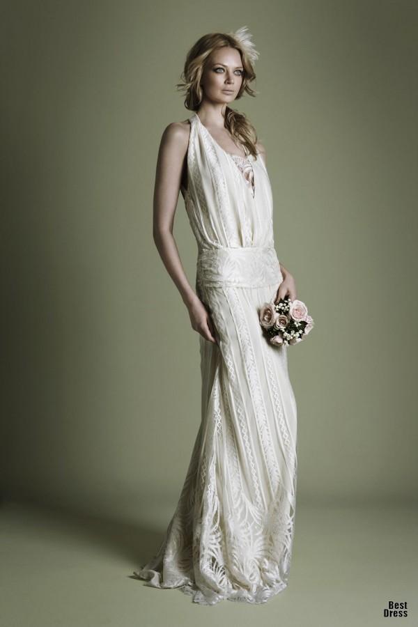 Wedding Dresses Washington Dc 8