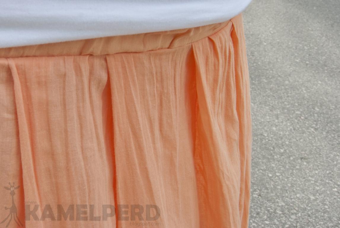 spódnica maxi, długa spódnica, warszawa szyje