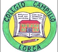 Colegio coordinador