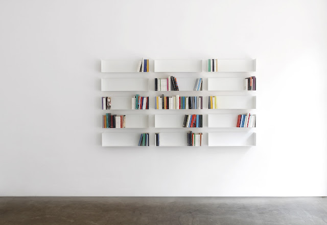 shelf series