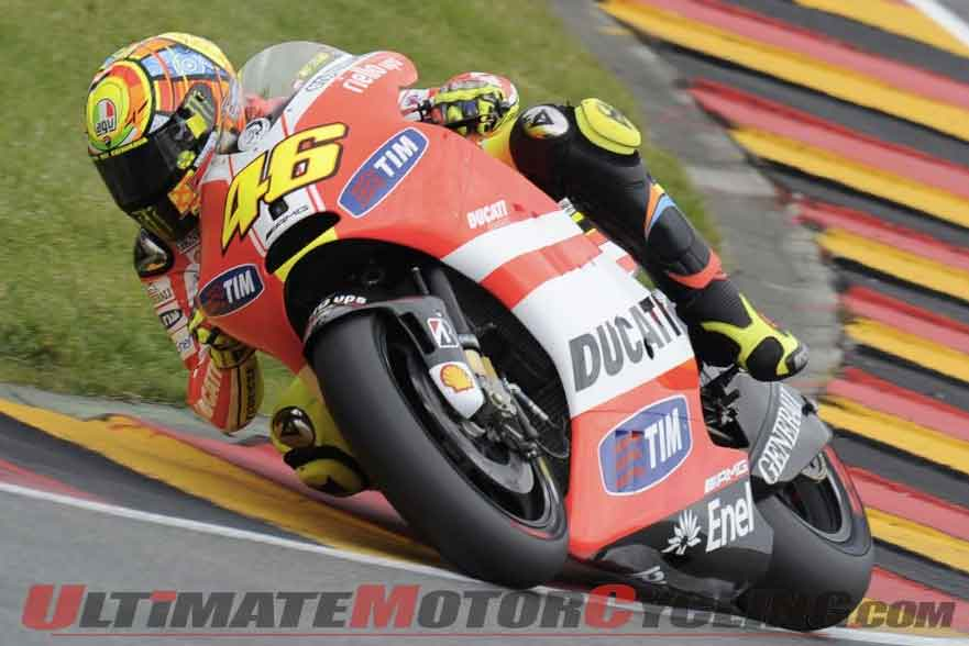 motogp berita Photo