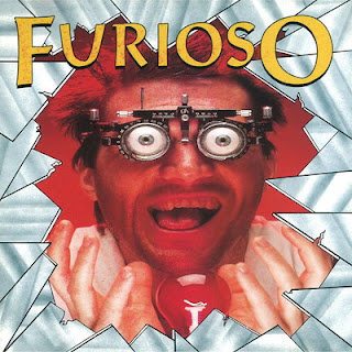 Furioso - Furioso (1992)