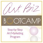 Art Biz Bootcamp