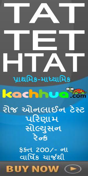 kachhua.com
