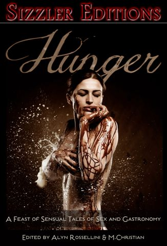 HUNGER