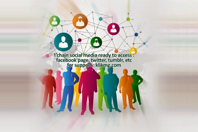 Rias Pengantin, Rias Wisuda & Dekorasi sebagai tambahan link publikasi kami di Media Jejaring Sosial